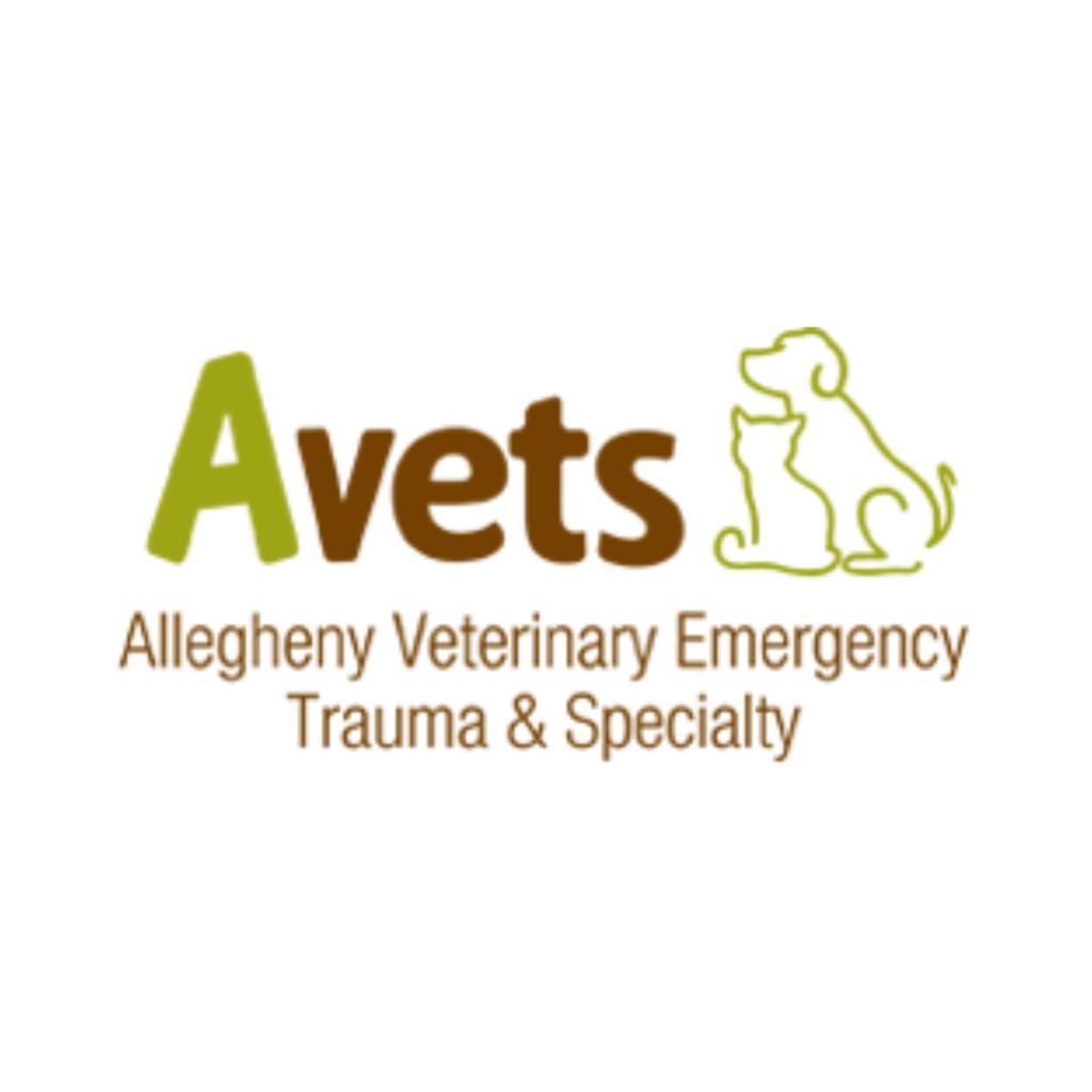 Avets