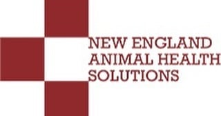 New England Animal Health Solutions Announced As New Partner